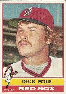 Dick baseball player pics 669