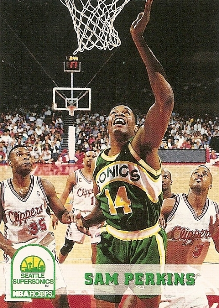 sam-perkins-94