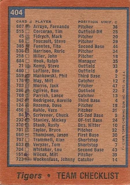 1978-tigers-back