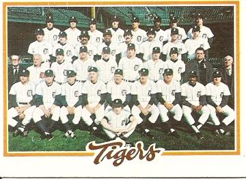1978-tigers