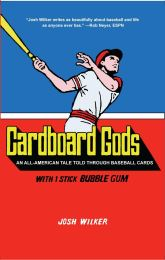 Cardboard Gods