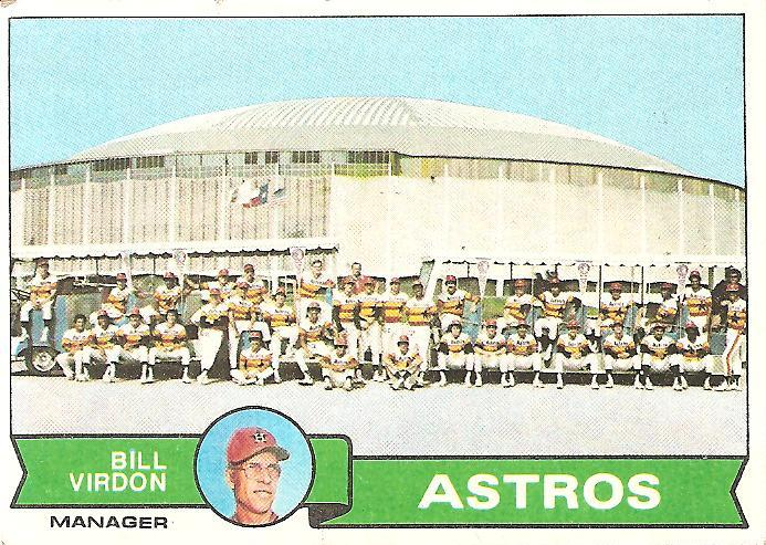 houston astros stadium hill. The stadium was also a marvel