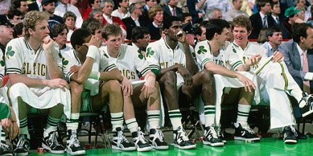 1986-celtics-t1