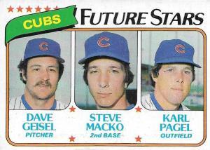 cubs-future-stars