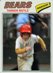 1977toppsBoyle